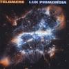 Telomere: Lux Primordia