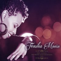 Temika Moore | The Closet: Intimate Conversations