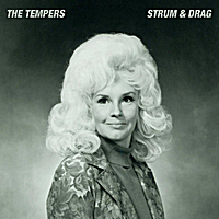 The Tempers | Strum & Drag