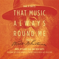 Dial & Oatts | That Music Always Round Me (feat  The Temple