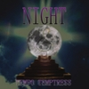 Tempo Temptress: Tempo Temptress Night
