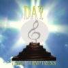Tempo Temptress: Tempo Temptress Day