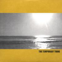 Capa de Yellow Album