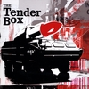 THE TENDER BOX: EP1