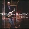 Terence Hawkins: Meditations