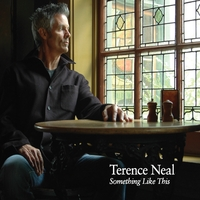 Terence Neal | Something Like This