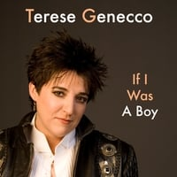 Terese Genecco | If I Was A Boy