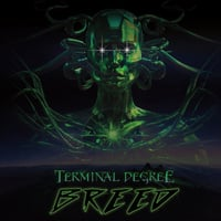 Terminal Degree | Breed