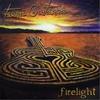Terra Guitarra: Firelight