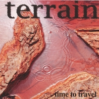 Terrain | Time To Travel
