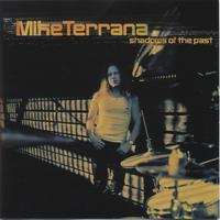 Mike Terrana | Shadows of the Past