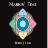 Terry J Low: Markin