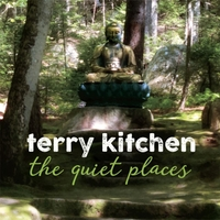 Terry Kitchen | The Quiet Places