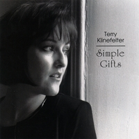 Terry Klinefelter | Simple Gifts