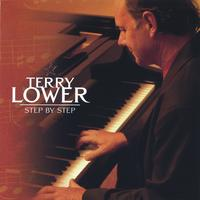 terry lower | Step By Step