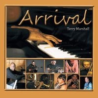 Terry Marshall | Arrival