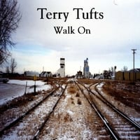 Terry Tufts | Walk On