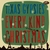 TEXAS GYPSIES: Every Kind of Christmas