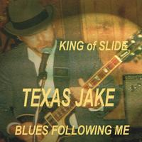 Texas Jake | King Of Slide