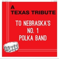 Czech and Then Some | A Texas Tribute to Nebraska's No.1 Polka Band