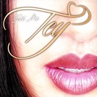 TEY: Tell Me