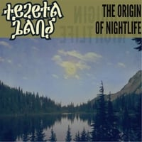 Tezeta Band | the Origin of Nightlife
