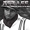 Tez-Lee: Don