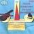 THOMAS GOLDSCHMIDT, VIOLIN - NORMAN SHETLER, PIANO: The Art of Balance - Mozarts Violin Sonatas