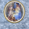 Rose Augustine and The Good Shepherd Singers: Miracle of Miracles