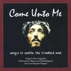 Various:The Good Shepherd Singers, Mark Shepperd, Melanie Shepperd, Rose Augustine: Come Unto Me