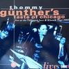 Thomas Gunther: Thommy Gunther