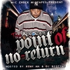 THA ADVOCATE: Point Of No Return Hosted by Remy Ma and DJ Bedtyme