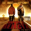 The Jacka & Ampichino: Devilz Rejects