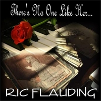 Ric Flauding | There's No One Like Her