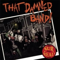 That Damned Band | That Damned Band