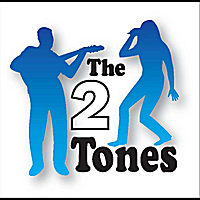 The 2 Tones | We Don't Put Our Teeth On People