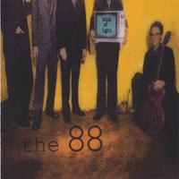 The 88 | Kind Of Light