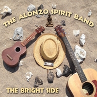 The Alonzo Spirit Band | The Bright Side