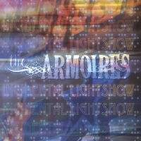 The Armoires | Incidental Lightshow