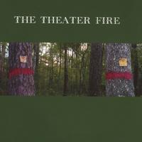 Cover von The Theater Fire