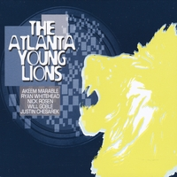 The Atlanta Young Lions | The Atlanta Young Lions