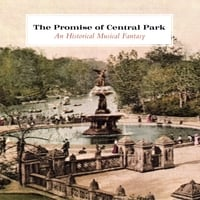Theatre In Motion | The Promise Of Central Park