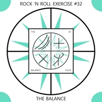 The Balance | Rock 'n Roll Exercise #32
