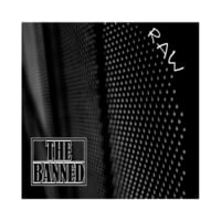 The Banned | Raw