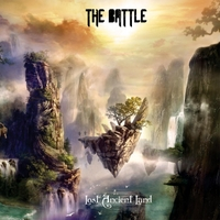 The Battle: Lost Ancient Land