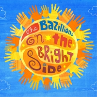 The Bazillions | On the Bright Side