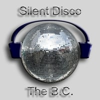 The BC | Silent Disco