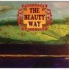 The Beauty Way: The Beauty Way