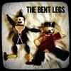 The Bent Legs: The Bent Legs