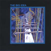 The Big Idea | The Big Idea